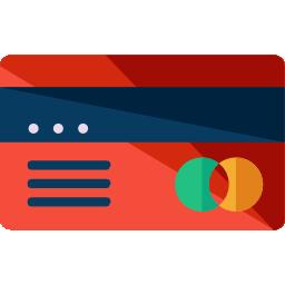 Adverse Credit Status